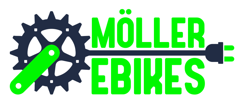 Möller EBikes Eisenach