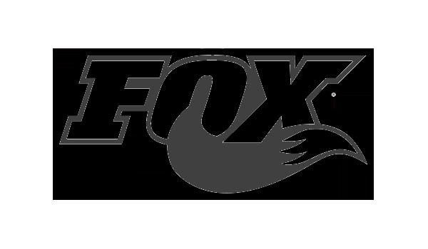 Fox Forks