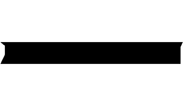 R-Raymon